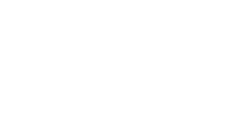 camphill_foundation_logo-white