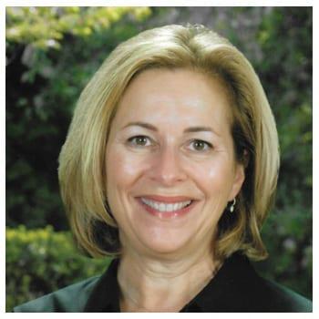 Amy Rubenstein 2020