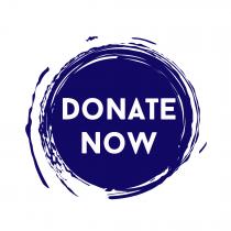 Donate (2)