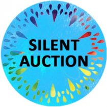 Silent Auction - 2